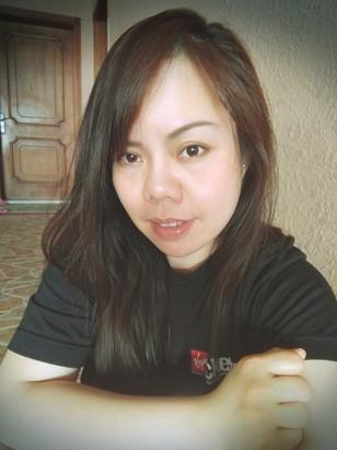 filipina college girls