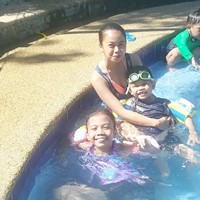 Au Pair seeks for loving host family
