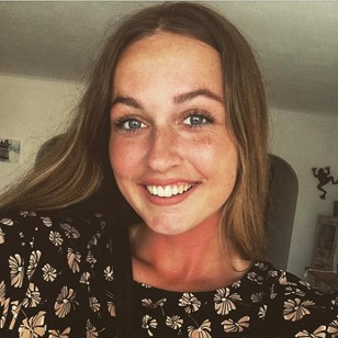 Sweet Danish Au Pair Looking For A New Family