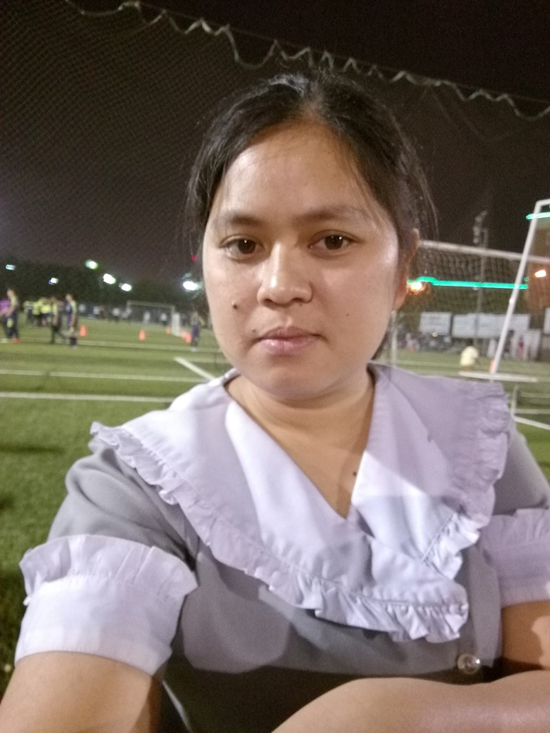 I am 27 years old and I worked in ksa as a housemaid and nanny for two years
