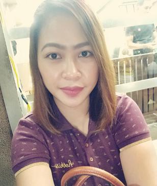 My name is Lyka, 28 y o, B S  Nursing, Filipino living in