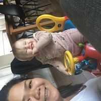 Filipino au pair searching a family in Denmark