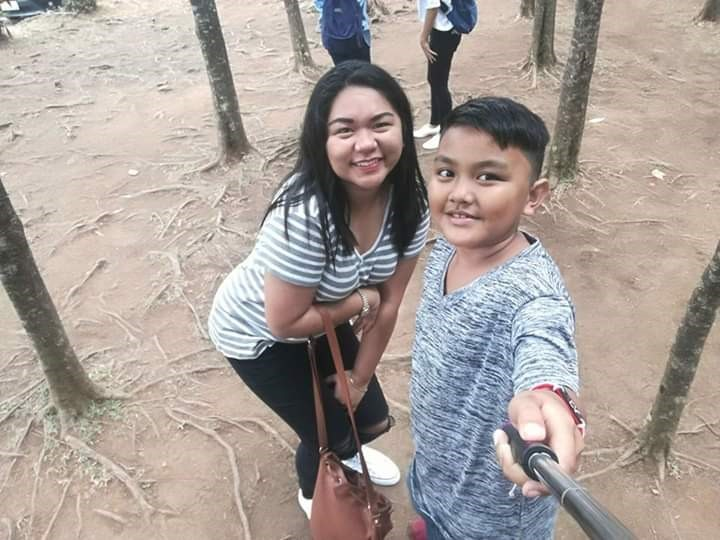 Flexible and experienced Nanny/Dh from philippines