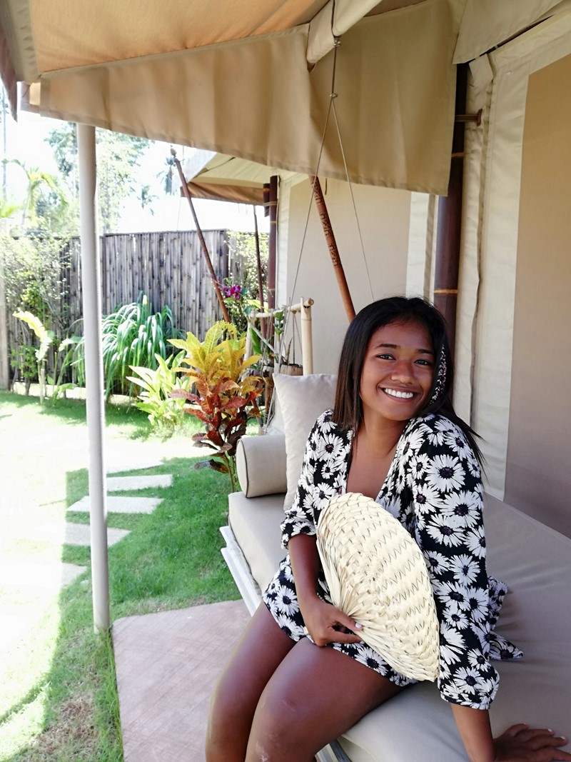 massage på fyn solbjerg thai massage