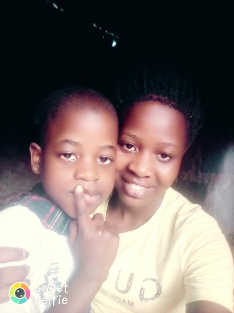 Incontri Single ugandese