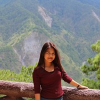 Filipina looking for a welcoming family