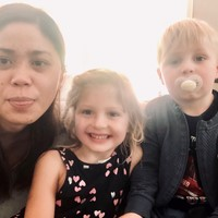 An Aupair looking for a Host Family in Denmark