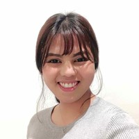 FILIPINO - Seeking for a Family Host
