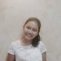 Filipina looking for Host Family in Denmark