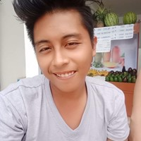 I am a Filipino and I am looking for a Host Family