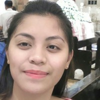 23 yrs old Filipina Aupair