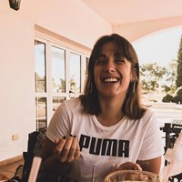 Argentinian looking for Au Pair family :)