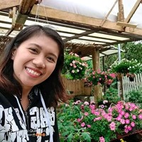 Au pair from Philippines looking for a family