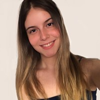 Brazilian Au Pair looking for an oportunity