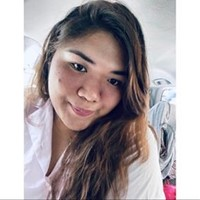 Outgoing FIlipina looking for a host family