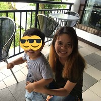 Filipino au pair looking for a host family in EU