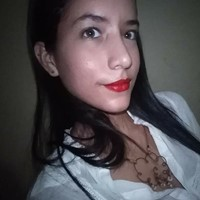Hello Family, take a look at my profile