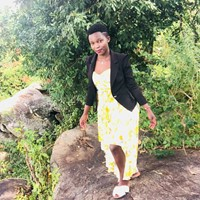 Seeking Aupair Job