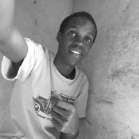 Self description
