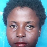 Looking for a good family to work for