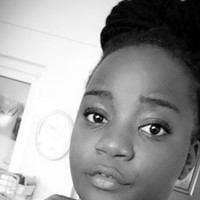 I believe that hardworking pays