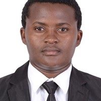 Seeking a chance to work as an Au pair