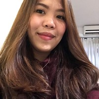 Filipino - looking for Host Family