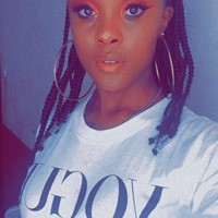 Applying for a job as an au pair
