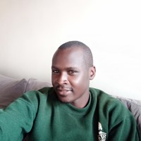 Kenyan au pair searching a family in Denmark