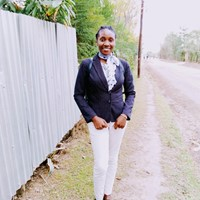 Searching for a family
