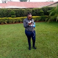 Great aupair with 6years experience
