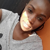 Eager to learn and open minded