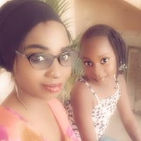 Kenyan au pair searching a family in UAE