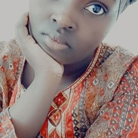 Would like to be given the opportunity.