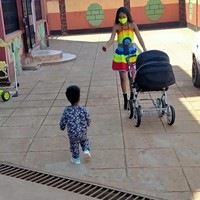 Hello am happy to take this chance to be part of u