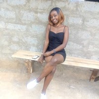 Kenyan,kind,loving and family oriented
