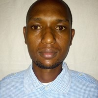 Kenyan au pair searching a family
