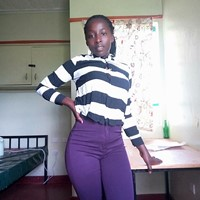 Am an adventurous person and loves kids