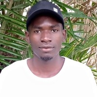 Kenyan au pair searching a family in Germany