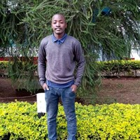 Appreciation for the opportunity
