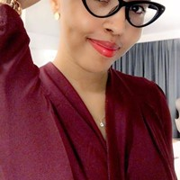 A hardworking, self motivated, easy to understand