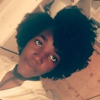 Kenyan au pair searching a family in United Kin...
