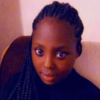 LOOKING FOR A HOST FAMILY.