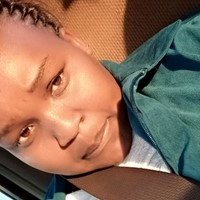 Kenyan aupair looking for a job