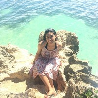 Filipina looking for a host family!