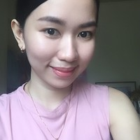 Filipina and I'm looking for a Host Family :)