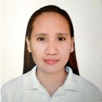 My nameis Edelyn Altimo,26 years of age