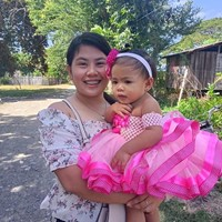 A good and honest Filipino looking for a host