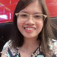 Filipina looking for a host family in Europe