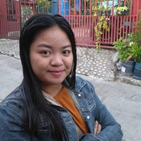 Filipina Seeks English Speaking Family